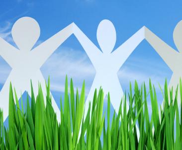Gemeinsam zum Erfolg, Vorteile auf einen Blick, über uns